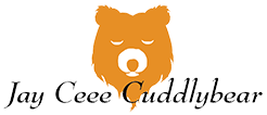 jccuddlybear.co.uk