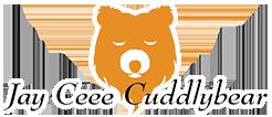 jccuddlybear.co.uk